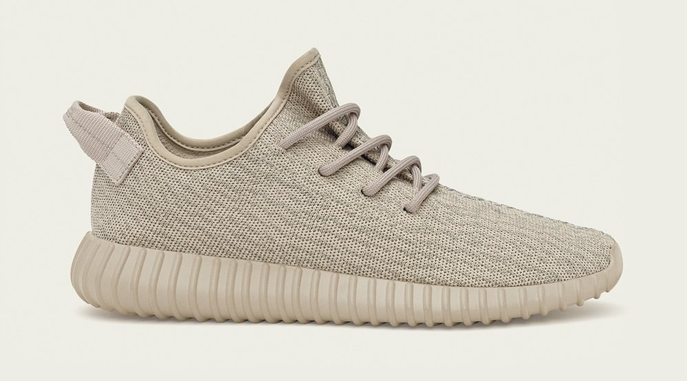 """ecf6966d2847 Yeezy 350 Boost """"Oxford Tan"""" Early Links   List of Confirmed Retailers"""