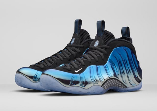 mirror-foamposite-official-images-5