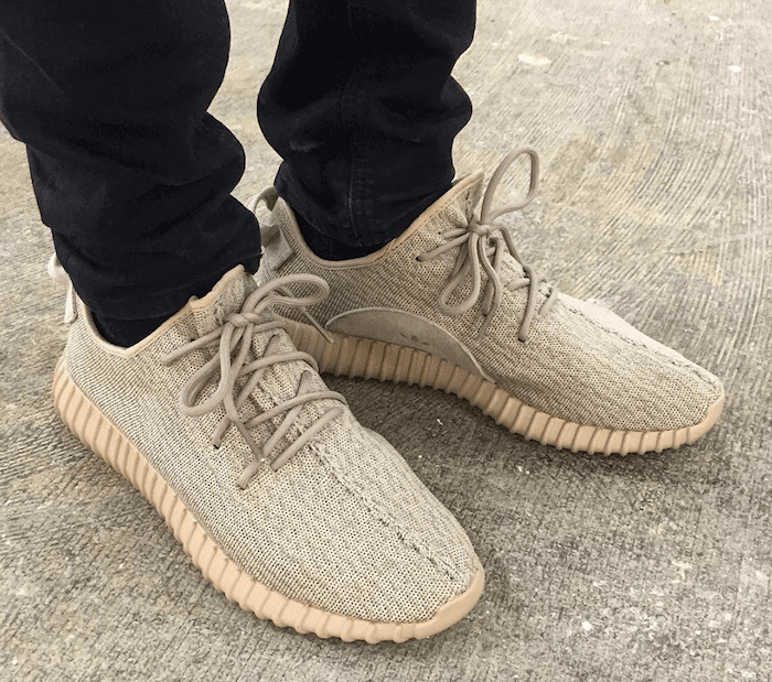 bc9ef5990359 ... promo code for adidas yeezy 350 boost oxford tan release date  justfreshkicks 46a86 f3432