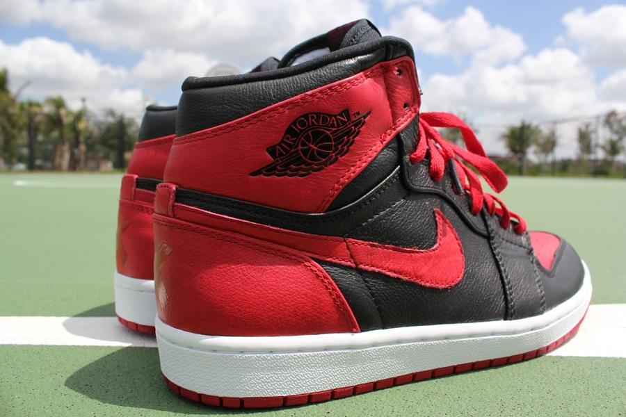 590e223726c0d1 Air Jordan 1