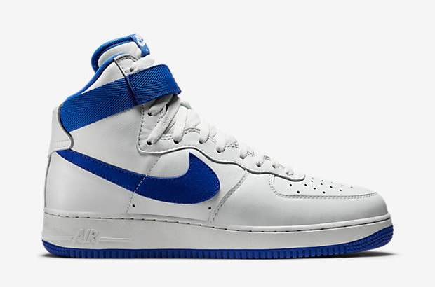 nike-air-force-1-high-royal_wigywh