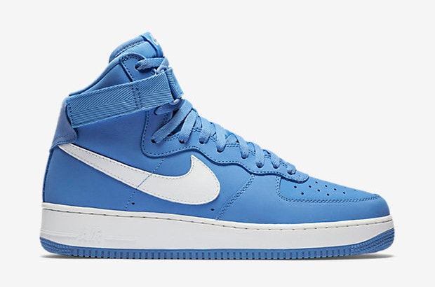 nike-air-force-1-high-uni-blue_lcmlr5