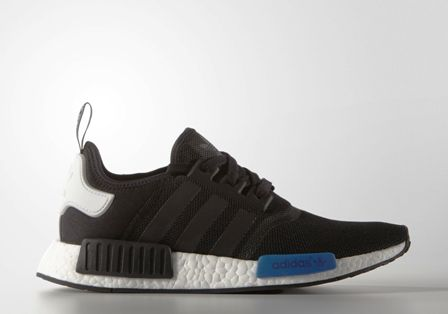 nmd adidas champs