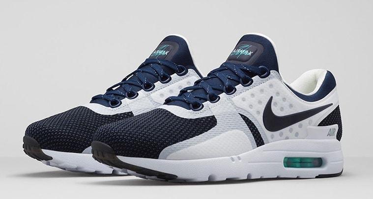 Nike-Air-Max-Zero-OG-