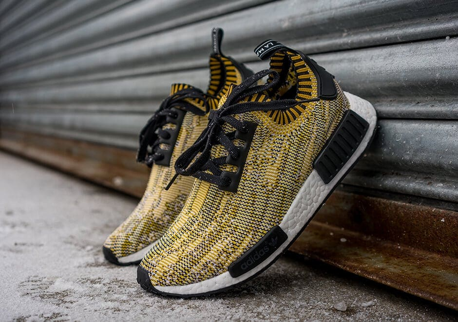 adidas-nm-pk-runner-yellow-camo-7