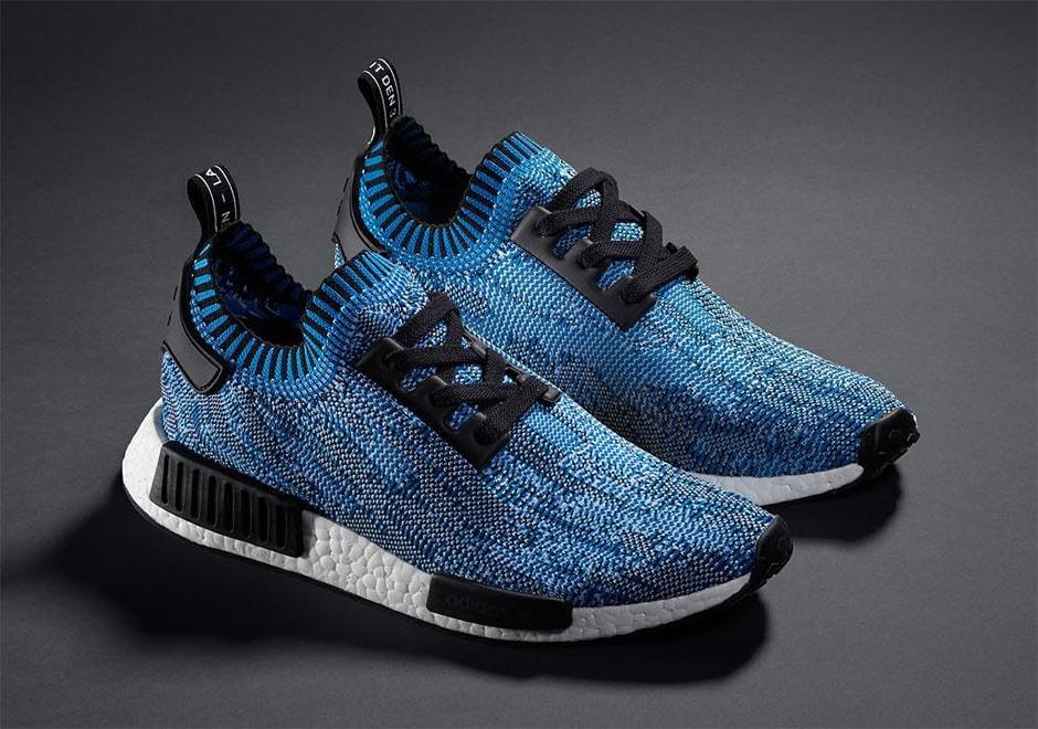 adidas-nmd-runner-pk-camo-pack-2-1