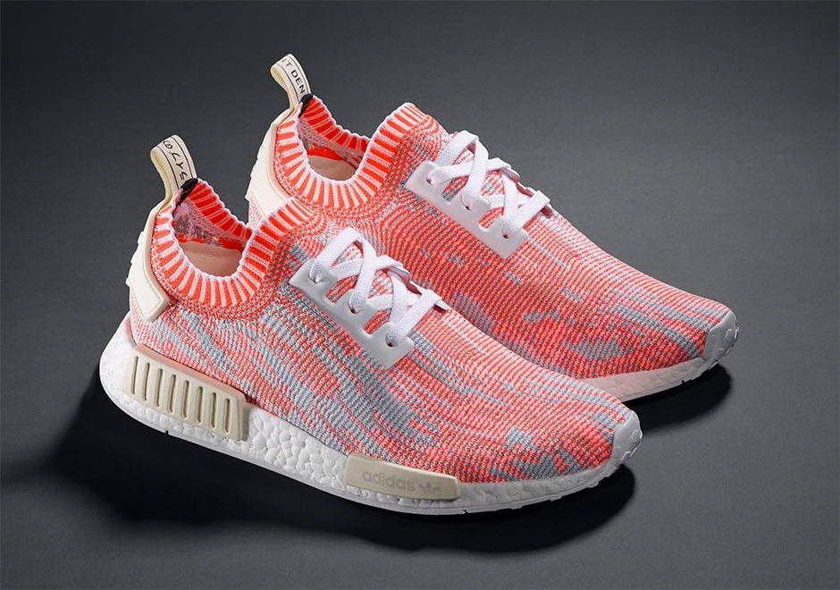 adidas-nmd-runner-pk-camo-pack-3-1