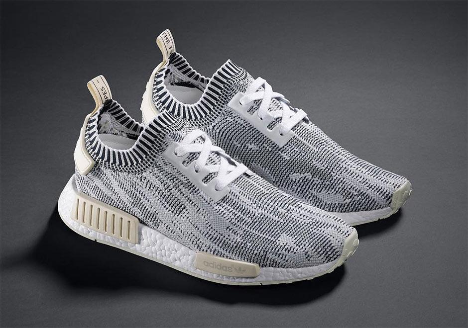 qrqptc q3tkn22j Sale Adidas Nmd R1 Camo Black