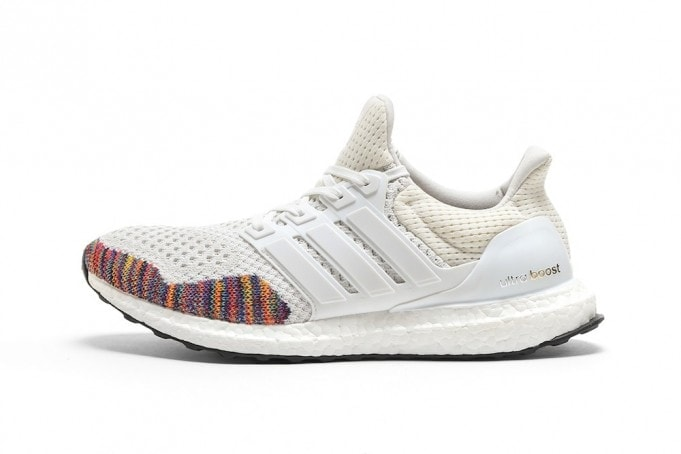 buy online 04eb7 a82fe The Adidas Ultra Boost