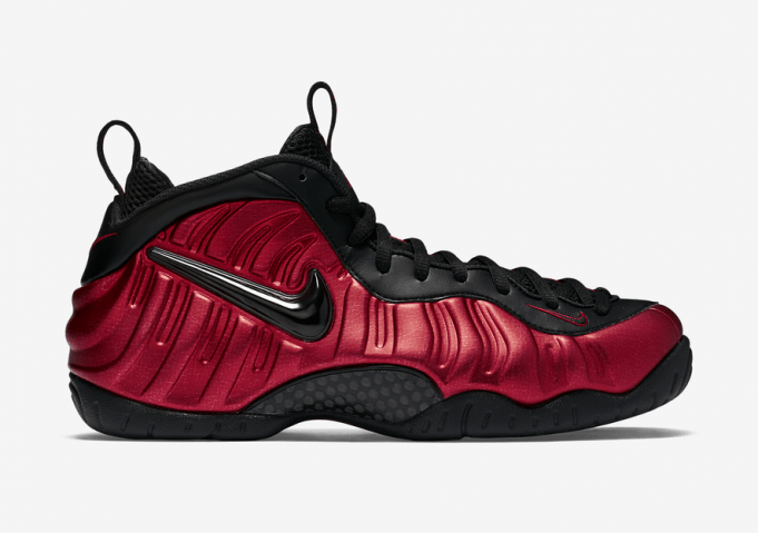 red-black-nike-air-foamposite-pro-681x479