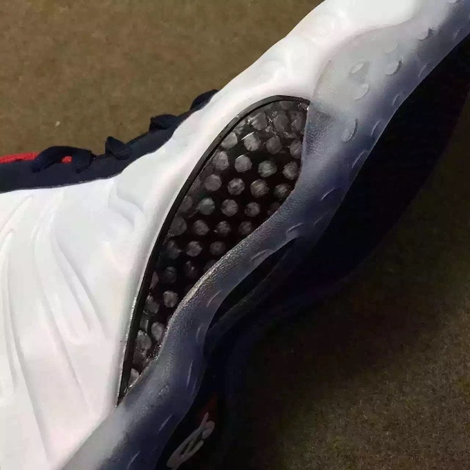 olympic-nike-foamposite-one-2