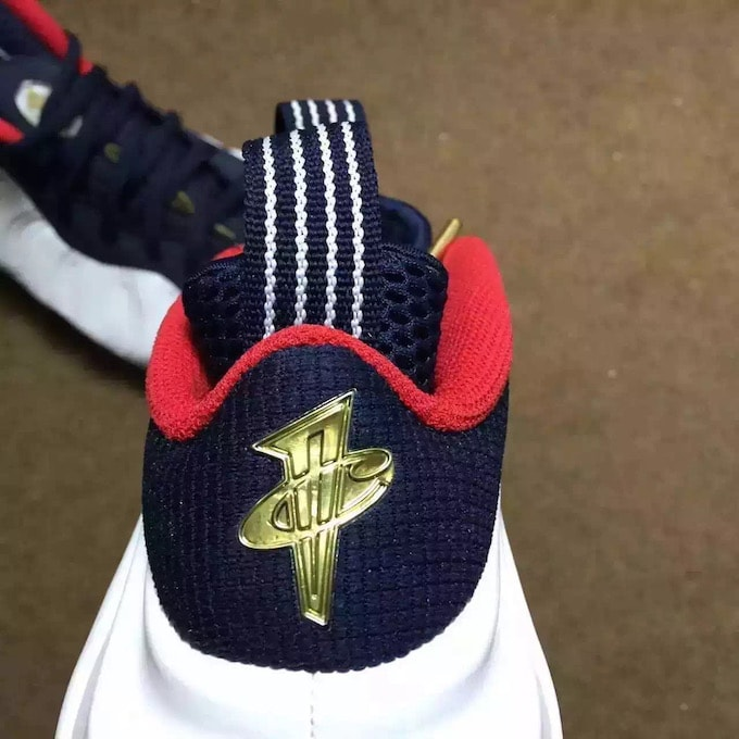 olympic-nike-foamposite-one-5