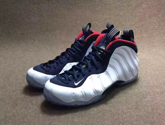 olympic-nike-foamposite-one