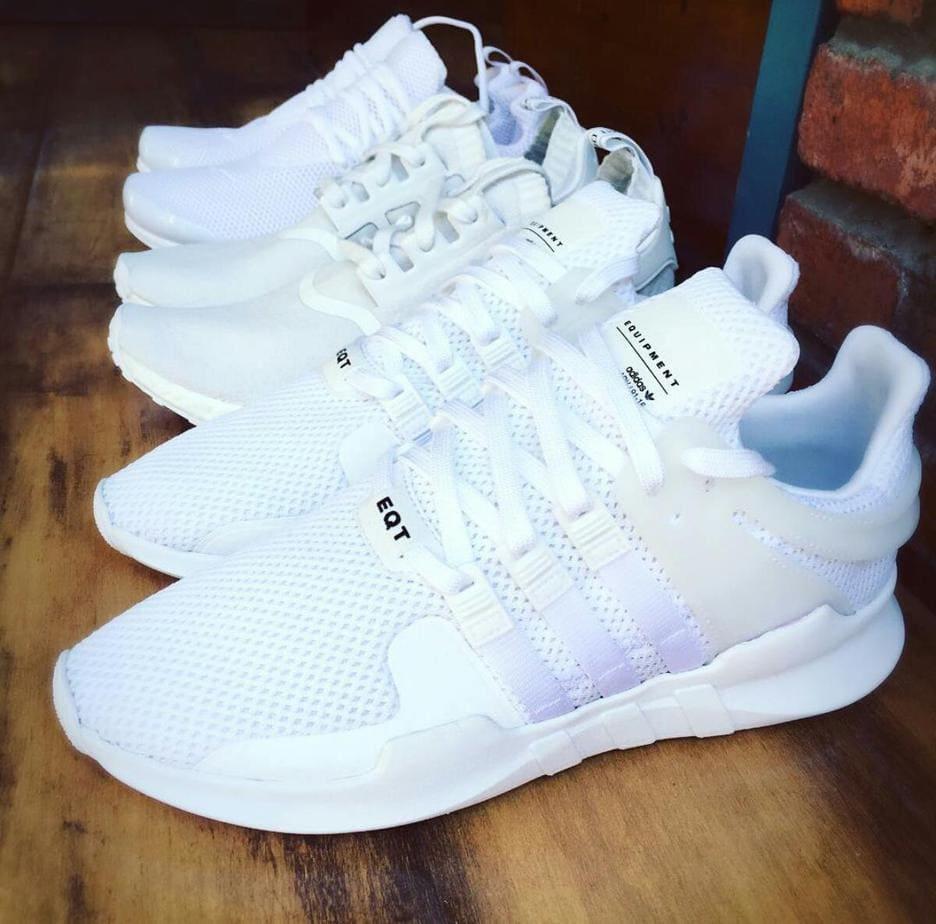 adidas-EQT-91-16-Triple-White-1