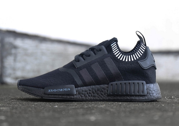 adidas-nmd-black-boost-japan-release-05-1