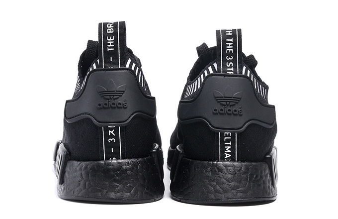 syerxn adidas nmd all black japan Harvest Time Sale