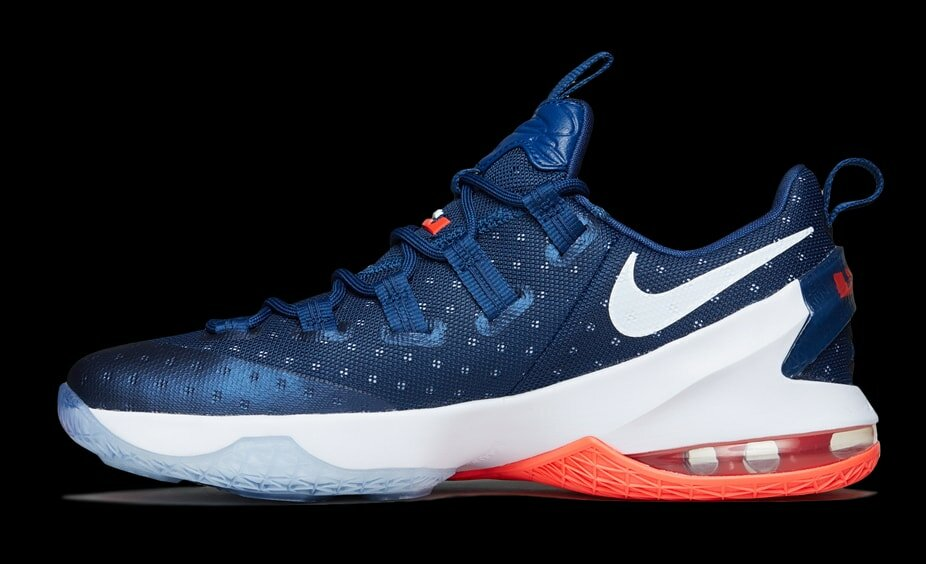 usa-nike-lebron-13-low-1