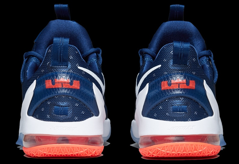usa-nike-lebron-13-low-5