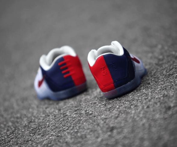 Nike-Kobe-11-2