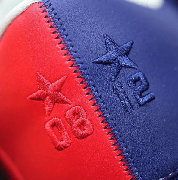 Nike-Kobe-11-51