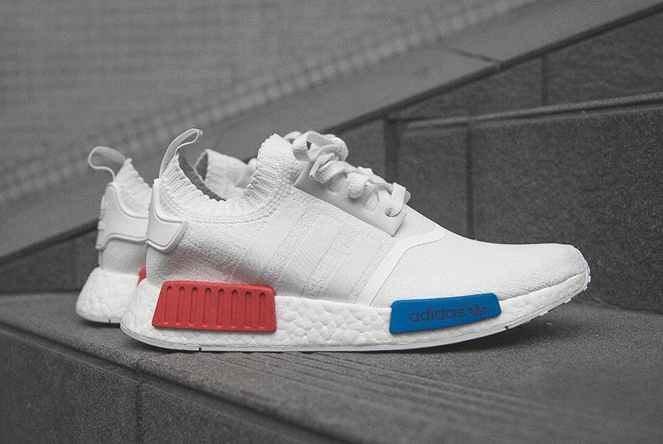 yfyzfc Adidas Nmd White packaging-news-weekly.co.uk