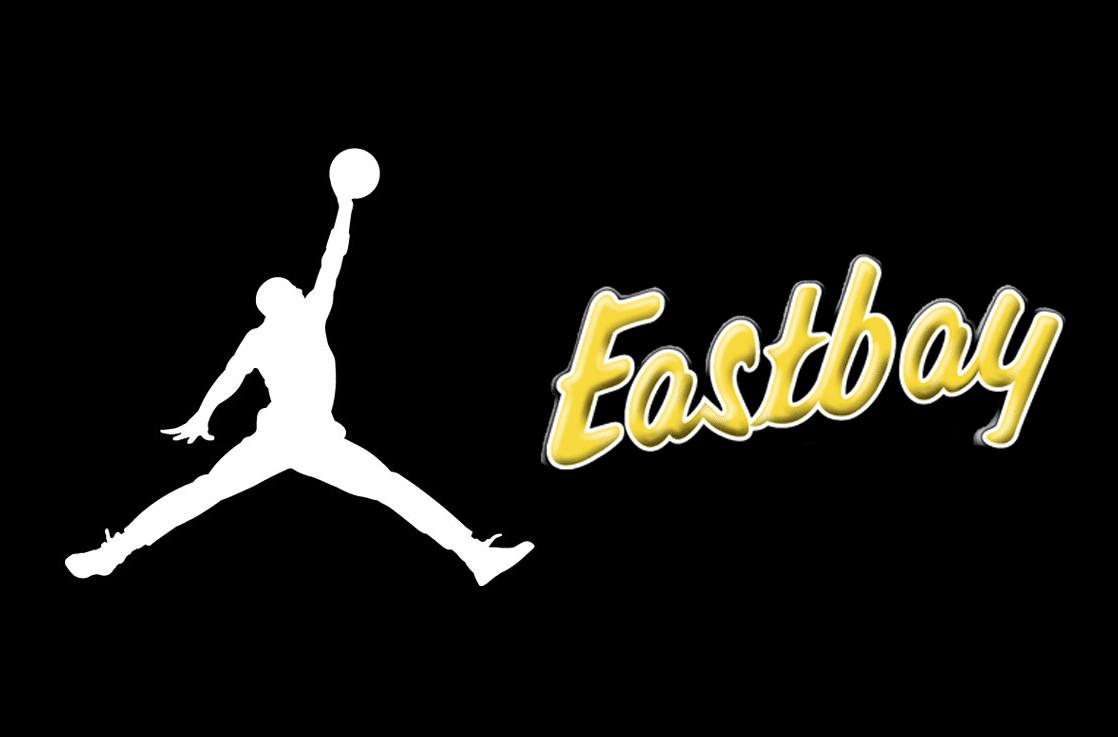 d2cb61e6918821 HUGE Air Jordan RESTOCK Going Down Tomorrow via Eastbay - Full List w  Size  Runs - JustFreshKicks
