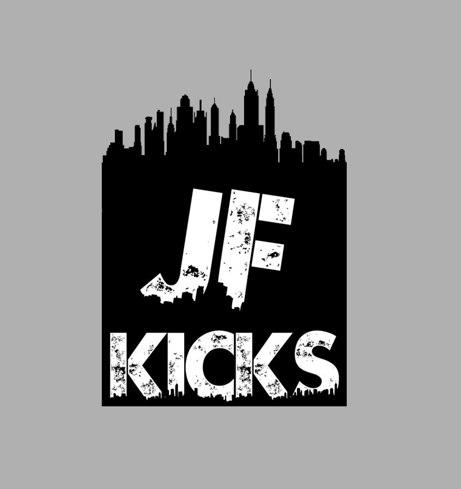 JustFreshKicks - Sneaker News   Release Dates 53f608be4
