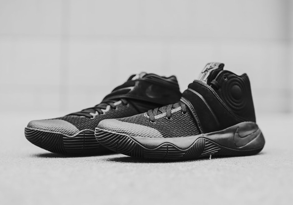 triple-black-kyrie-2-1