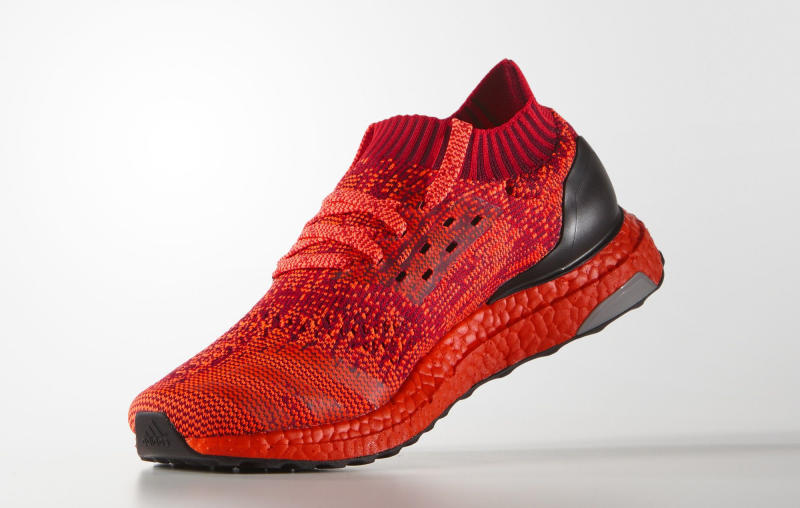 ADIDAS-ULTRA-BOOST-UNCAGED-2