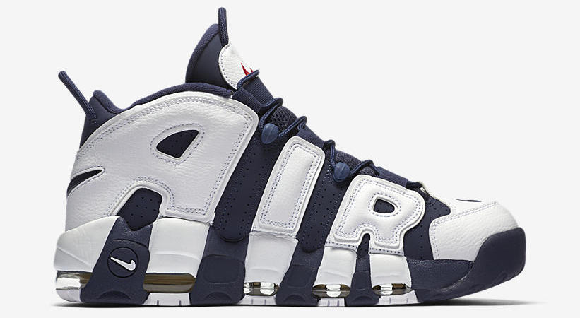 Air-More-Uptempo-Olympics-02