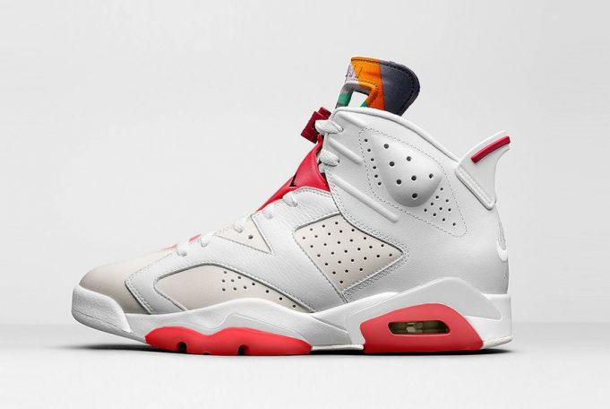 jordan 2017 shoes release