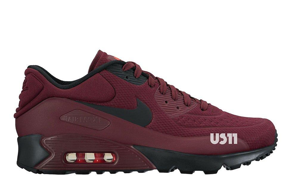 Nike-Air-Max-90-Ultra-SE-1