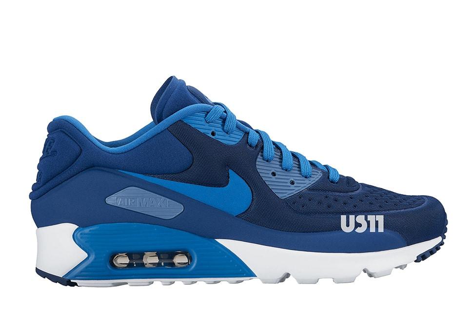 Nike-Air-Max-90-Ultra-SE-2