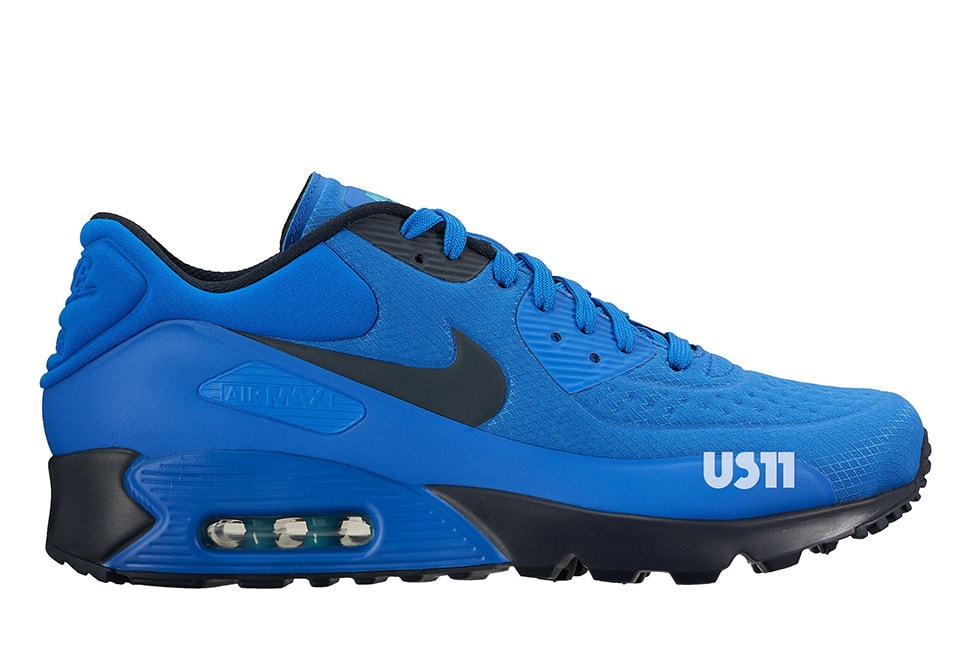 Nike-Air-Max-90-Ultra-SE-3