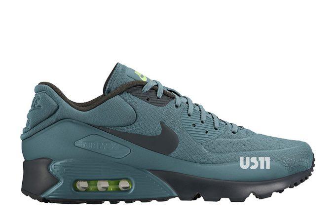 Nike-Air-Max-90-Ultra-SE-681x454