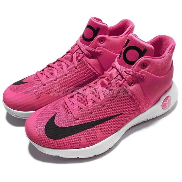 Nike-KD-Trey-5-IV-640x640