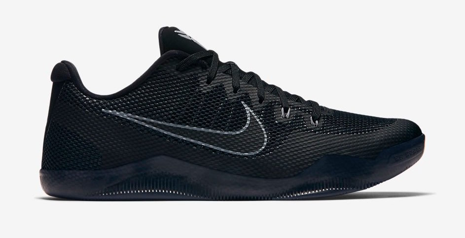 Nike-Kobe-11-EM-Low-Black-Cool-Grey-Release-Date-1