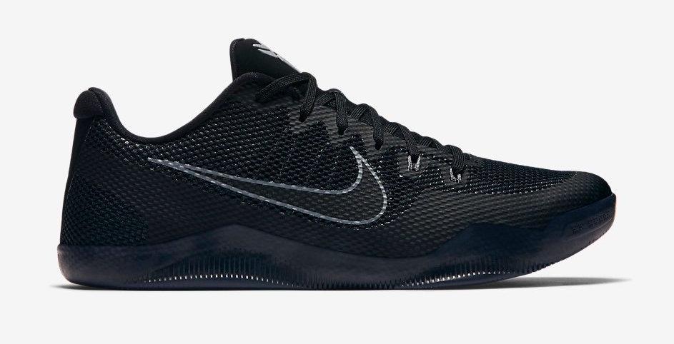 Nike-Kobe-11-EM-Low-Black-Cool-Grey-Release-Date-1
