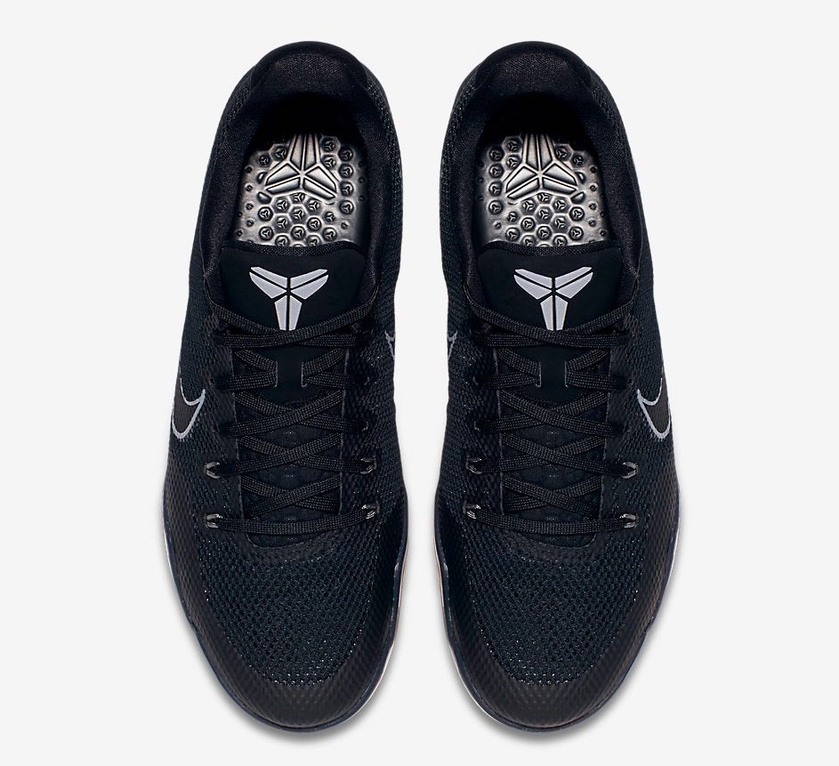 Nike-Kobe-11-EM-Low-Black-Cool-Grey-Release-Date-2
