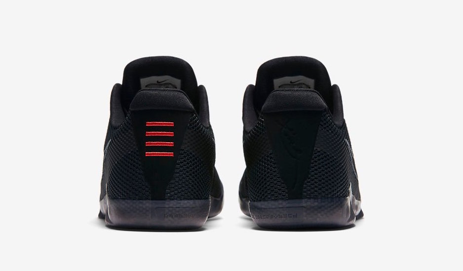 Nike-Kobe-11-EM-Low-Black-Cool-Grey-Release-Date-3