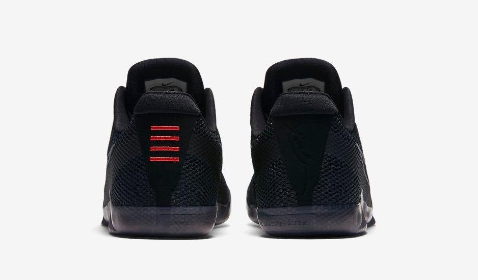 Nike-Kobe-11-EM-Low-Black-Cool-Grey-Release-Date-3