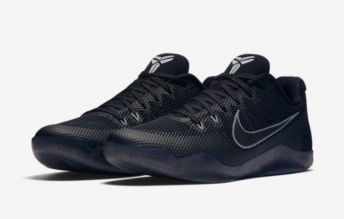 hot sale online 55b30 45342 Nike Kobe 11 EM Low
