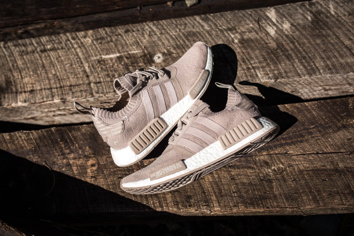 Cheap NMD Xr1 Online Cheap NMD Xr1 for Sale