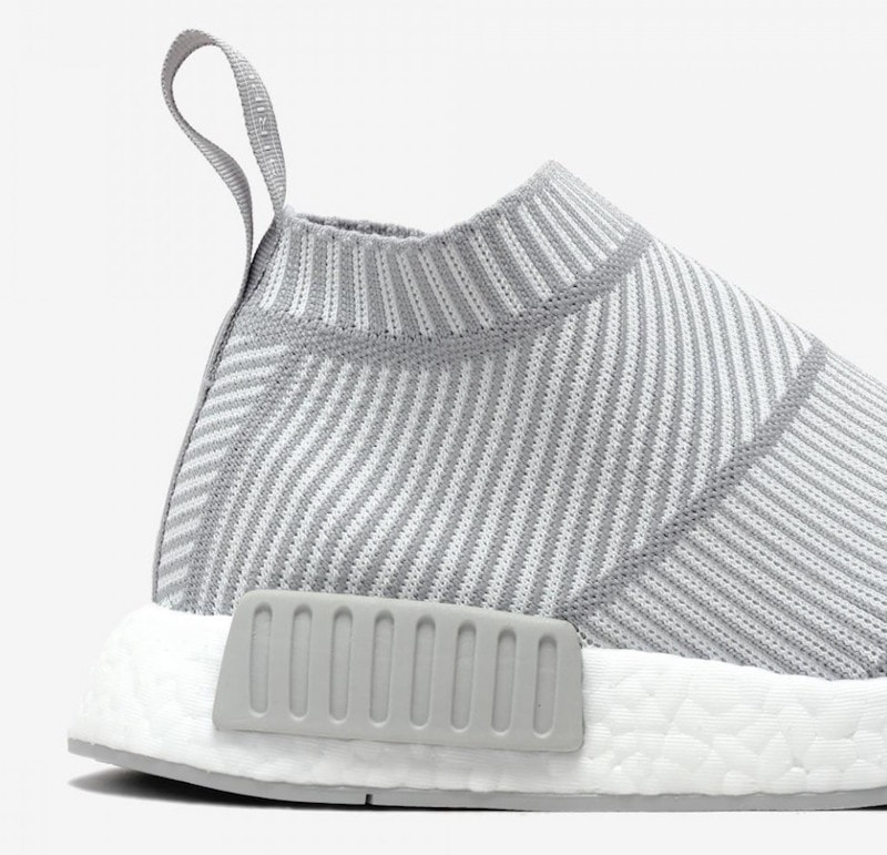 adidas-NMD-City-Sock-Primeknit-White-Grey-3