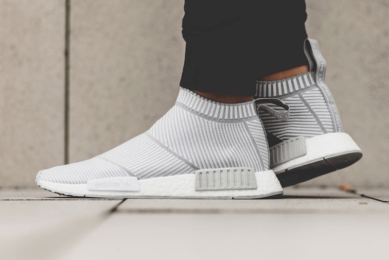 adidas-NMD-City-Sock-Whiteout-Grey-Pack-1