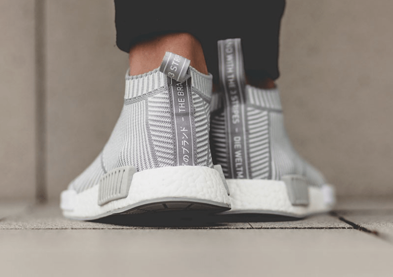 adidas-NMD-City-Sock-Whiteout-Grey-Pack-2