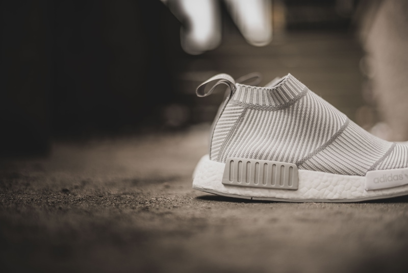 adidas-nmd-city-sock-whiteout-grey-3