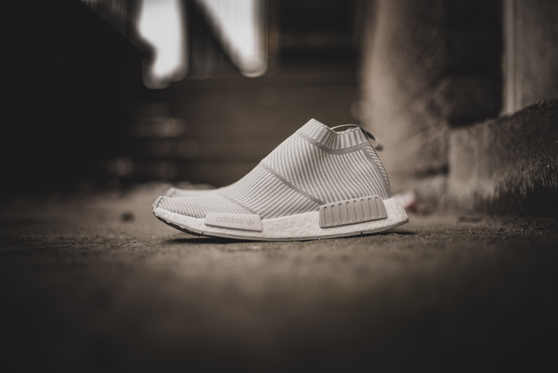 adidas-nmd-city-sock-whiteout-grey