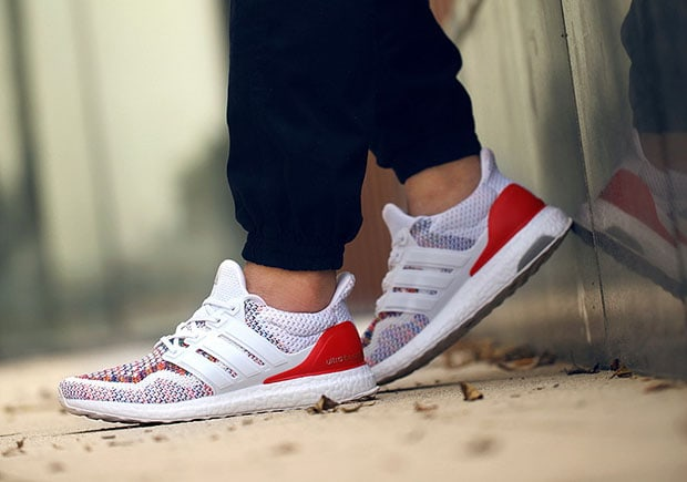 adidas-ultra-boost-multicolor-on-foot-5