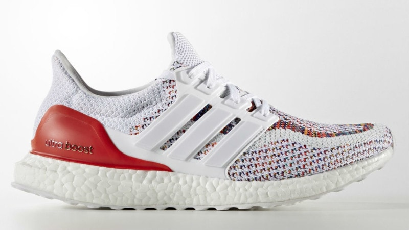 adidas nmd mens red white blue adidas ultra boost black silver metallic white